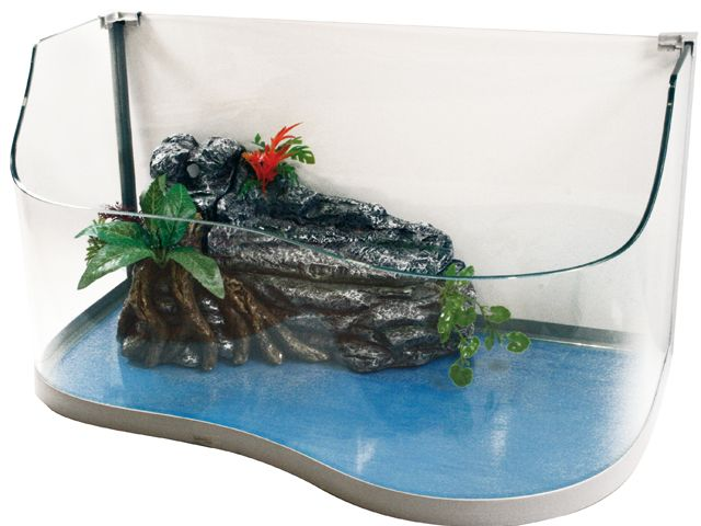 Vendita di tartarughiere torino aqva for Acquario per tartarughe