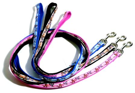 Vendita di accessori per cani torino aqva for Tartarughiere e accessori