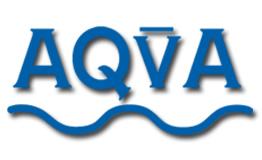 Vendita di pesci d 39 acqua fredda a torino aqva for Pesci acqua fredda piccoli